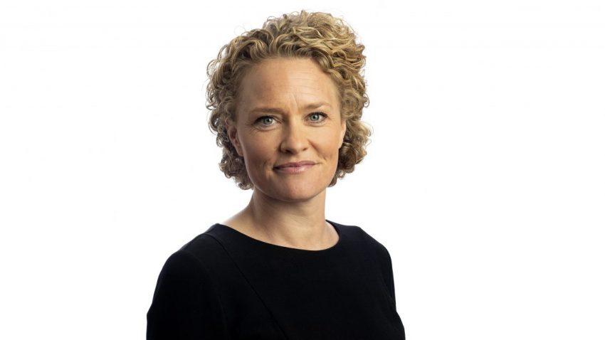 Natasha Brandt